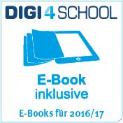 Digi4school