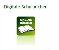 Digitale Schulbücher