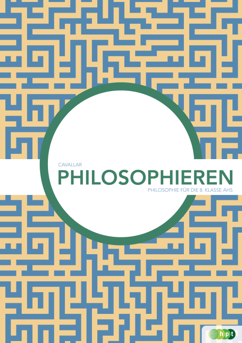 Berufe Philosophie